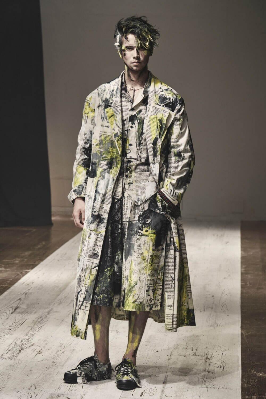 https://www.fashion-press.net/img/news/74801/Fo4.jpg