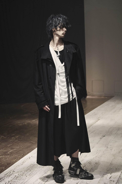 https://www.fashion-press.net/img/news/74801/Zxg.jpg