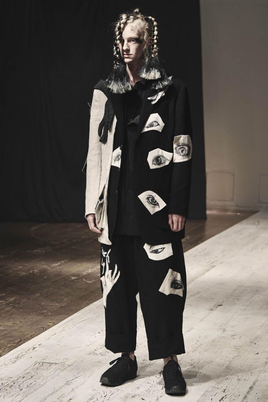 https://www.fashion-press.net/img/news/74801/c14.jpg