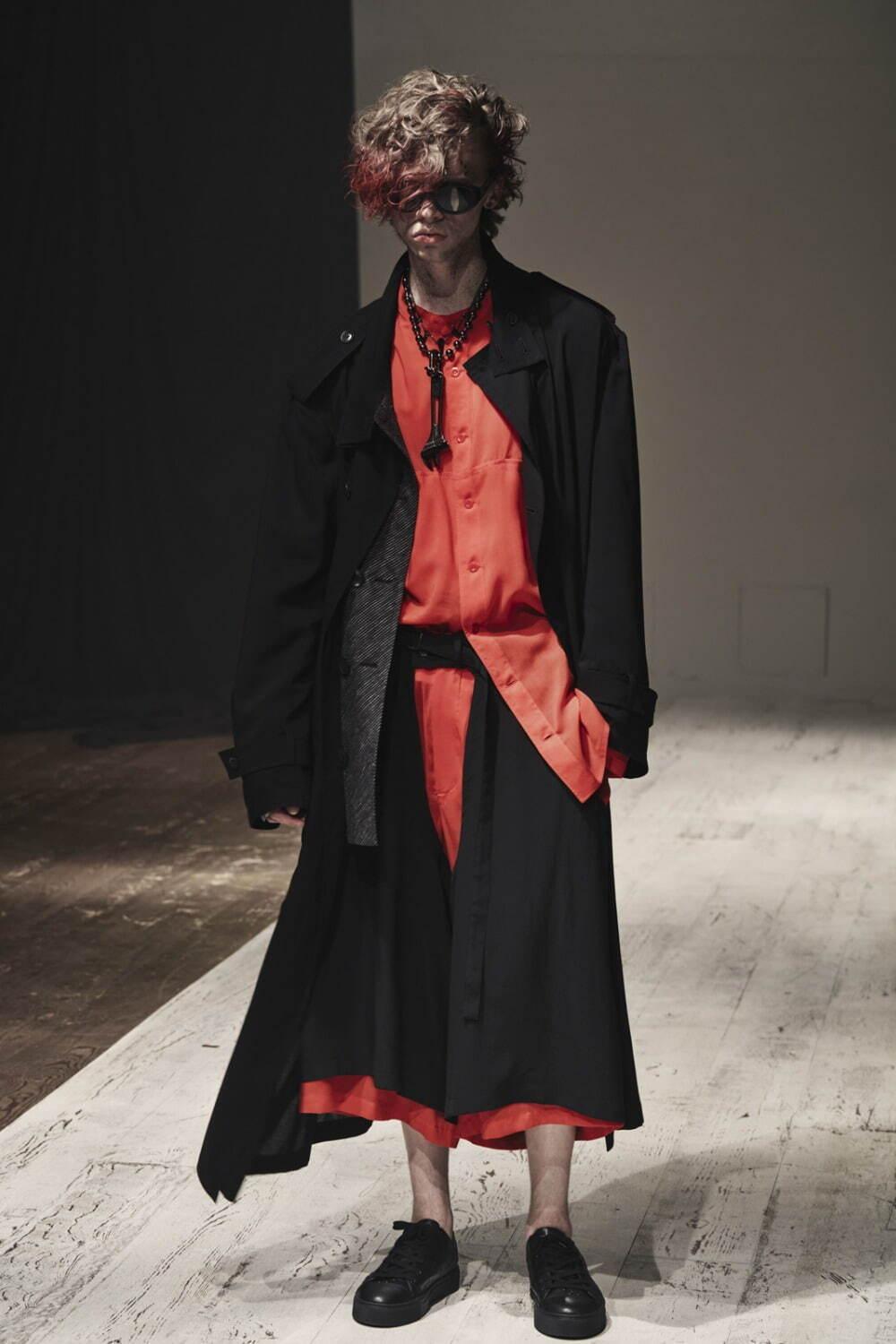 https://www.fashion-press.net/img/news/74801/f7s.jpg