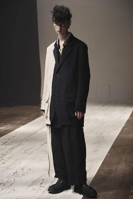 https://www.fashion-press.net/img/news/74801/qpw.jpg