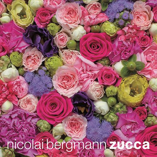 Flowers In Fashion Design