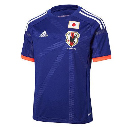 ユニフォーム 代表 サッカー 歴代 日本 【adidas公式通販】商品一覧|アディダス オンラインショップ