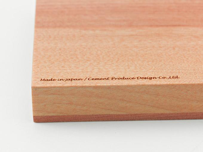 ビジネスの名脇役!名刺を収納する小さな家具「カードチェスト」に新作登場
