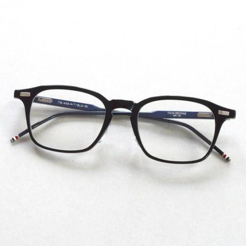 ff650cbd531 Thom Browne. New York   TB-406 - プロップスのアイテム - ファッション ...
