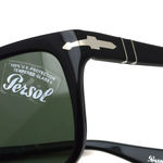 Persol / 3135S Asian Fit 5