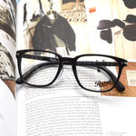 Persol / 3117V Asian Fit 1