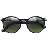 Persol / 3214-S Asian Fit 2