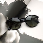 Persol / 3214-S Asian Fit 1