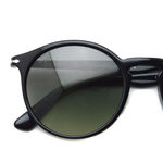 Persol / 3214-S Asian Fit 5