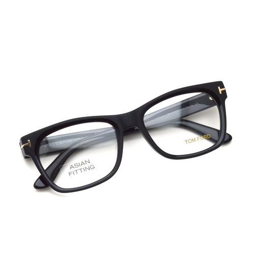 "TOMFORD / TF5468F ""Asian Fit"" 1"