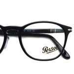 Persol / 3007V Asian Fit 3