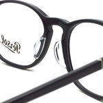 Persol / 3007V Asian Fit 5
