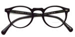 OLIVER PEOPLES / GREGORY PECK(A) -OV5186A- 2