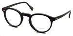 OLIVER PEOPLES / GREGORY PECK(A) -OV5186A- 5