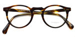 OLIVER PEOPLES / GREGORY PECK(A) -OV5186A- 3