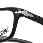 Persol / 3012V-A アジアンフィット 5