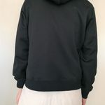 sise 19ss pullover parker 4