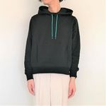 sise 19ss pullover parker 1