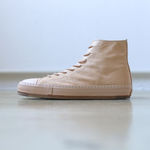 manual industrial products 19【Hender Scheme】 2