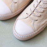 manual industrial products 19【Hender Scheme】 3