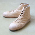 manual industrial products 19【Hender Scheme】 1