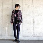 【sus4cus.】styling mens 2019/01 1