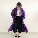 【sus4cus.】styling ladys 2019/02 1