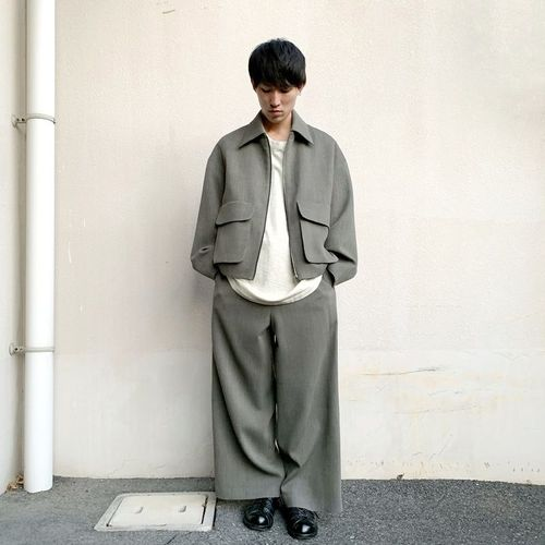 【sus4cus.】styling mens 2020/04 1