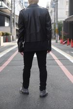 【AMIRI】elephants 2
