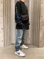 【VETEMENTS】elephants 1