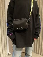 【VETEMENTS】elephants 3