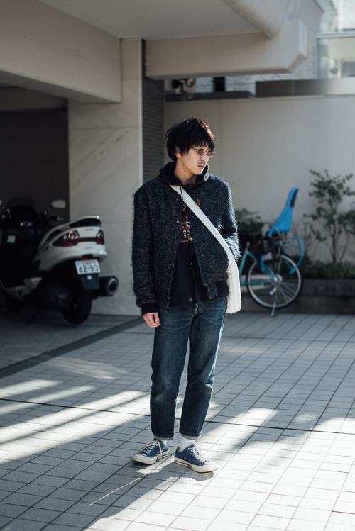 エノモト ショウタさん - 3.1 フ...