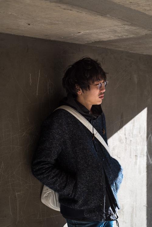 写真6/8|エノモト ショウタさん...